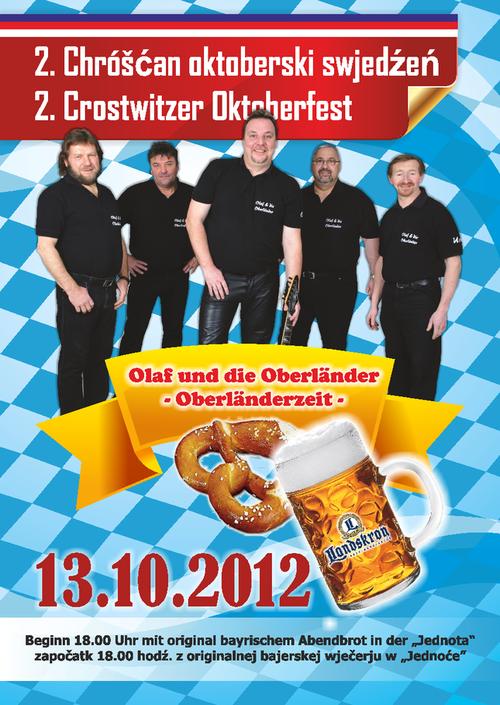 feiern doberschau ot arnsdorf